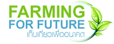 Farmingforfuture